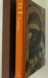 Justine A Novel