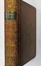 The Complete Poetical Works of William Cowper. With Life of the Author.
