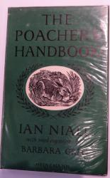The Poacher's Handbook
