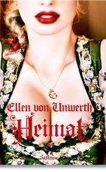 TASCHEN Ellen von Unwerth. Heimat
