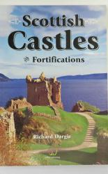 Scottish Castles Fortifications