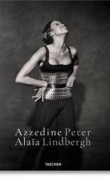 Peter Lindbergh. Azzedine Alaia PRE-ORDER