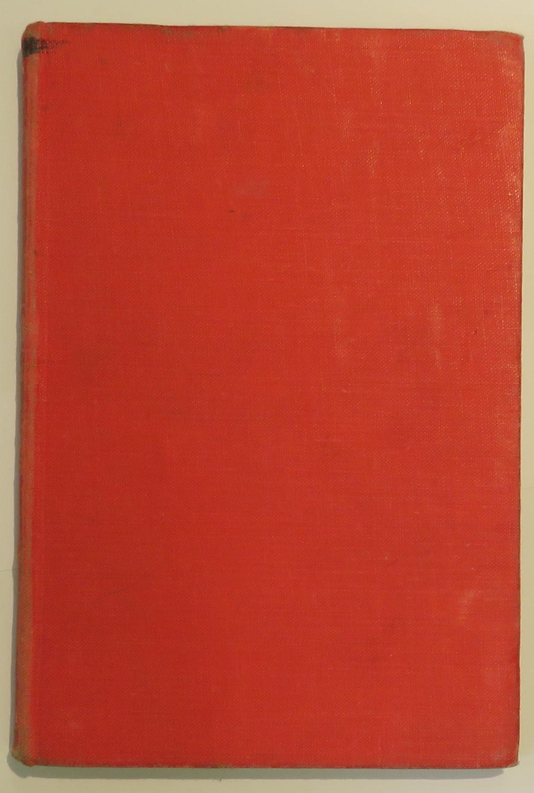 The Chronicle of Private Henry Metcalfe, H.M. 32nd