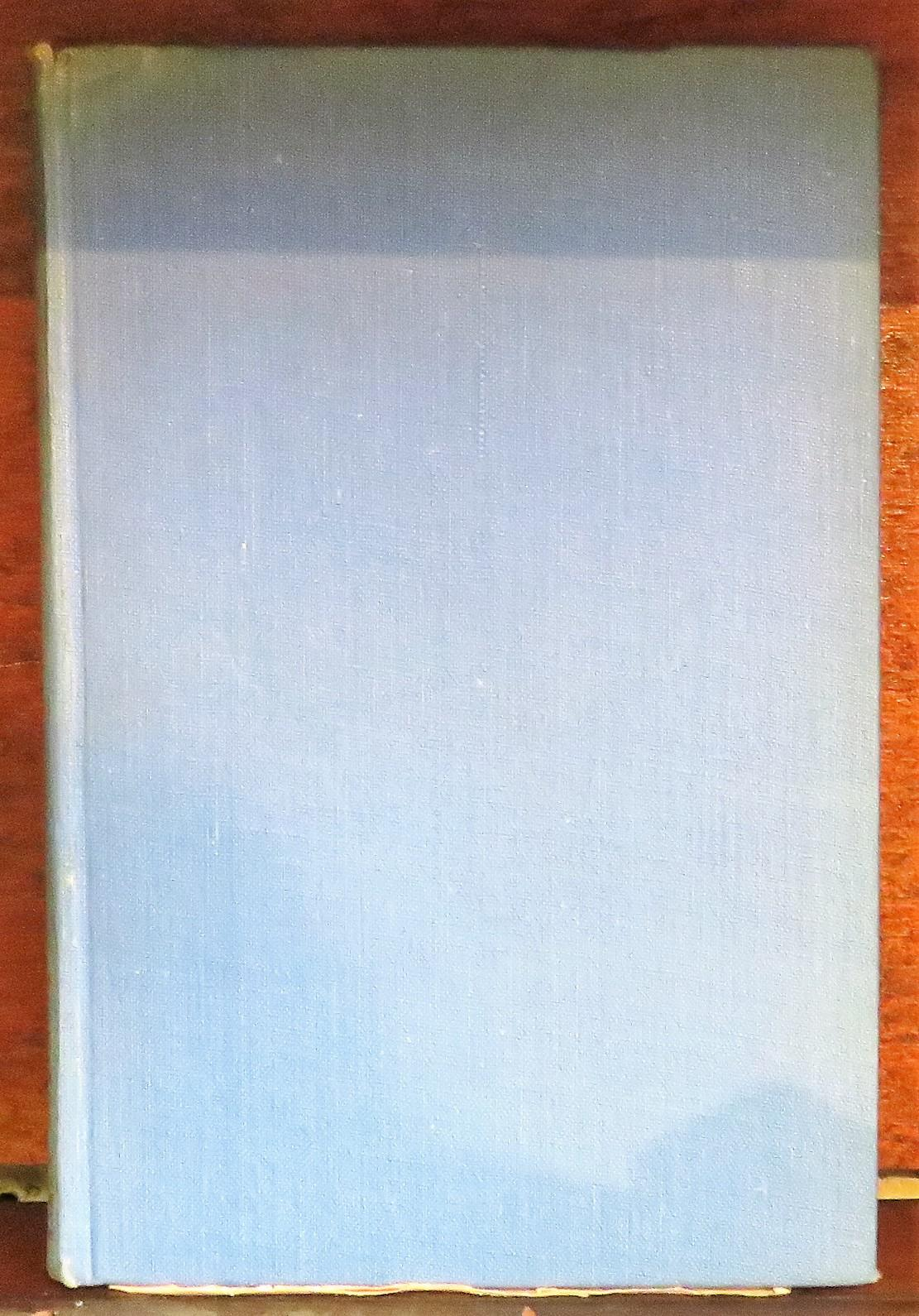 James Elroy Flecker Selected Poems