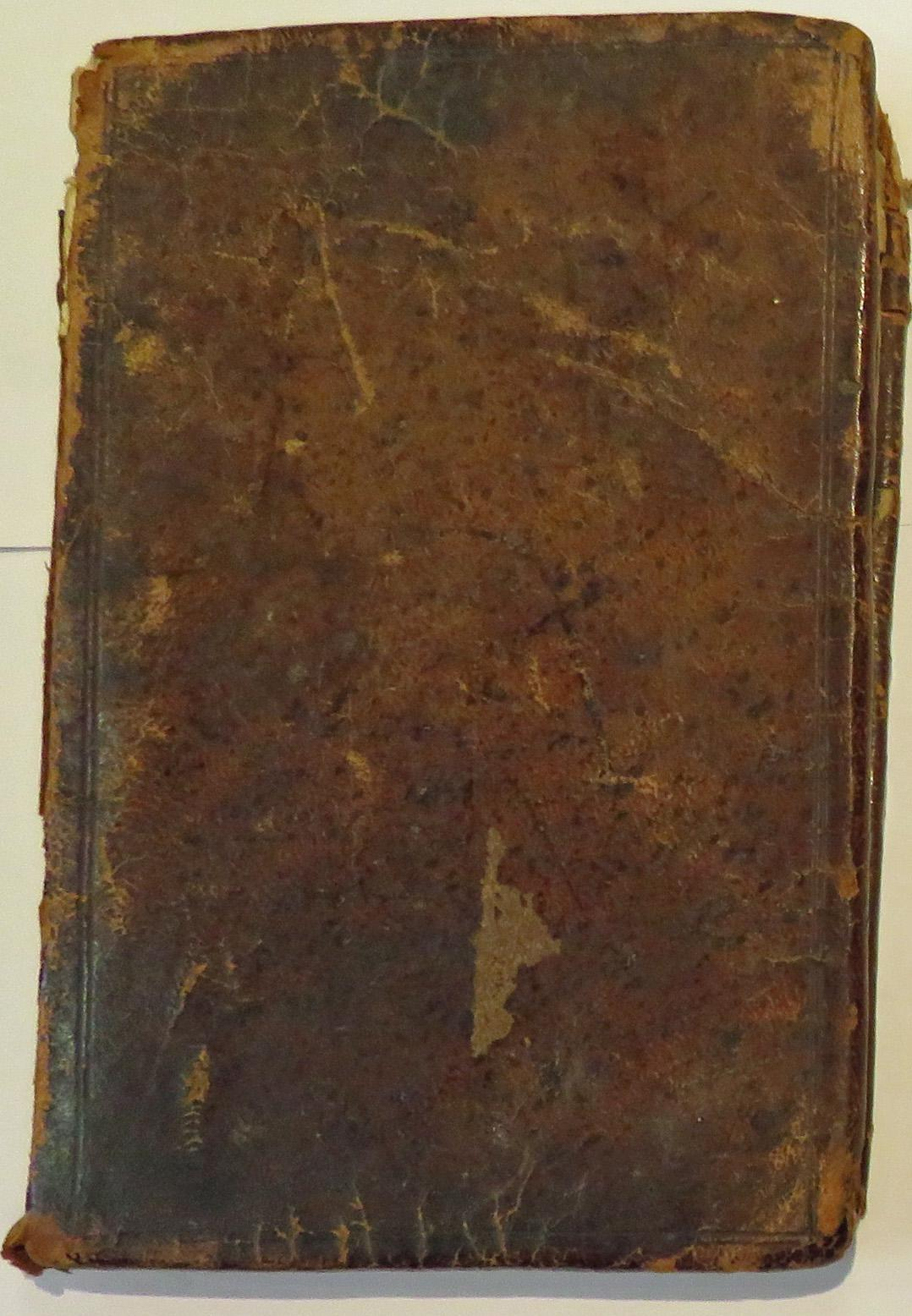 Memoires Of The Life and Death Of Sir Edmondbury Godfrey late Justice of the Peace for Middlesex