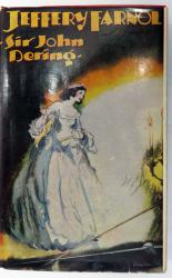 Sir John Dering A Romantic Comedy