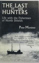 The Last of the Hunters