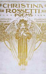 Christina Rossetti Poems