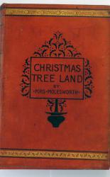 Christmas Tree Land