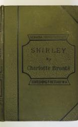 Shirley. A Tale