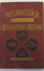 The Englishwoman's Cookery Book