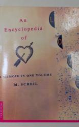 An Encyclopedia of Love