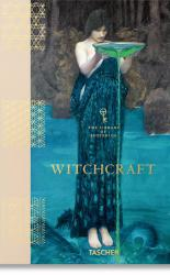Witchcraft. The Library of Esoterica. PRE-ORDER