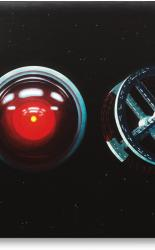The Making of Stanley Kubrick's 2001 A Space Odyssey