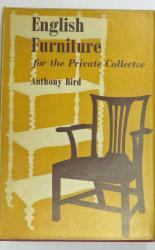 English Furniture for the Private Collector