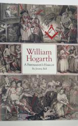 William Hogarth A Freemason's Harlot