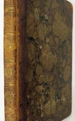 The Historical and Unrevealed Memoirs of the Political and Private Life of Napoleon Buonaparte