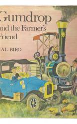 Gumdrop and the Farmer's Friend