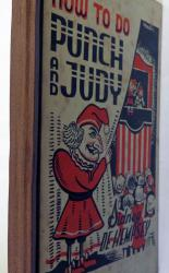 How To Do Punch & Judy