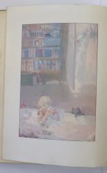 Our Nursery Rhyme Book