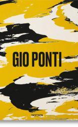 Gio Ponti PRE-ORDER