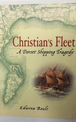 Christian's Fleet