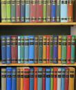 The Novel Of Anthony Trollope 48 Volume Set The Folio Society. Set Includes The Warden, Barchester Towers, The Claverings, Is He Popenjay? The Last Chronicles Of Barset and Doctor Thorne.
