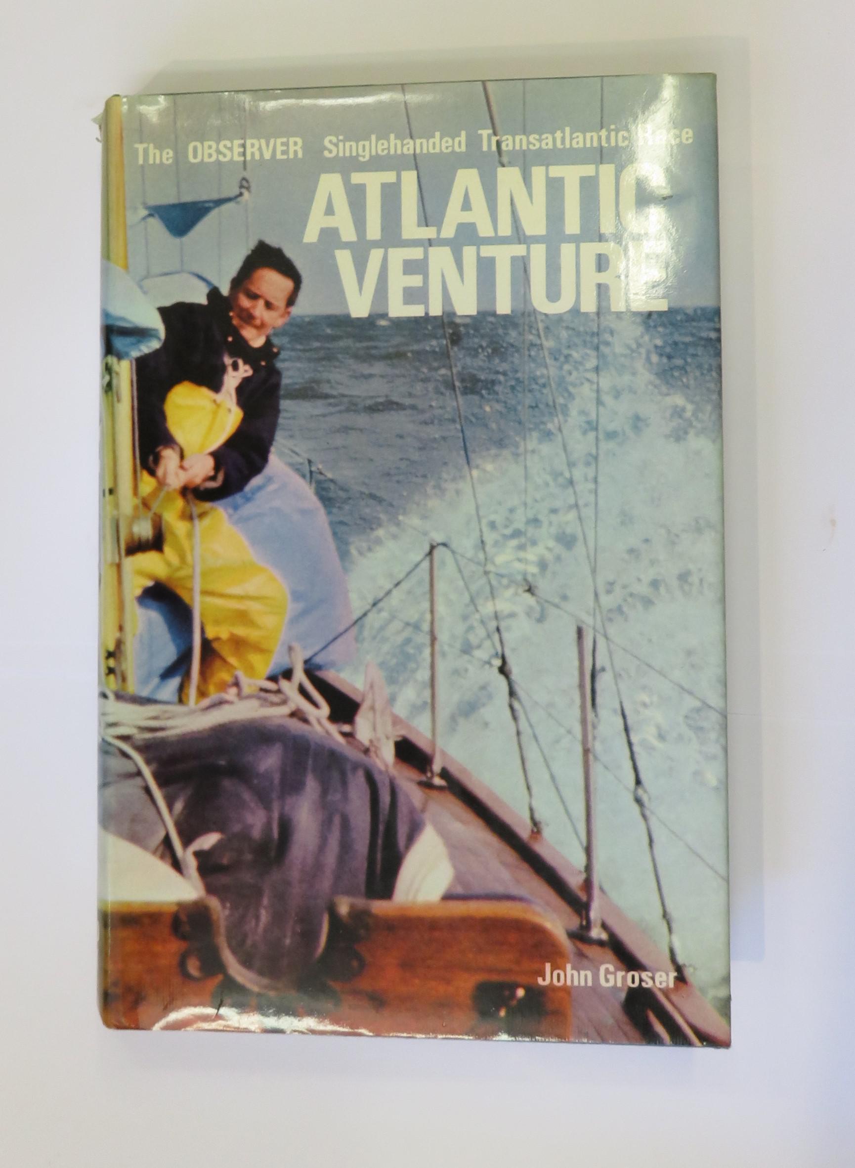 Atlantic Venture