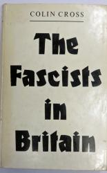 The Fascists in Britain
