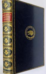 Poetical Works of Alfred Tennyson Including In Memoriam, Maud, The Princess, Etc.