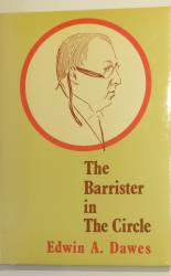 The Barrister in the Circle