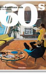All-American Ads of the 60s PRE-ORDER