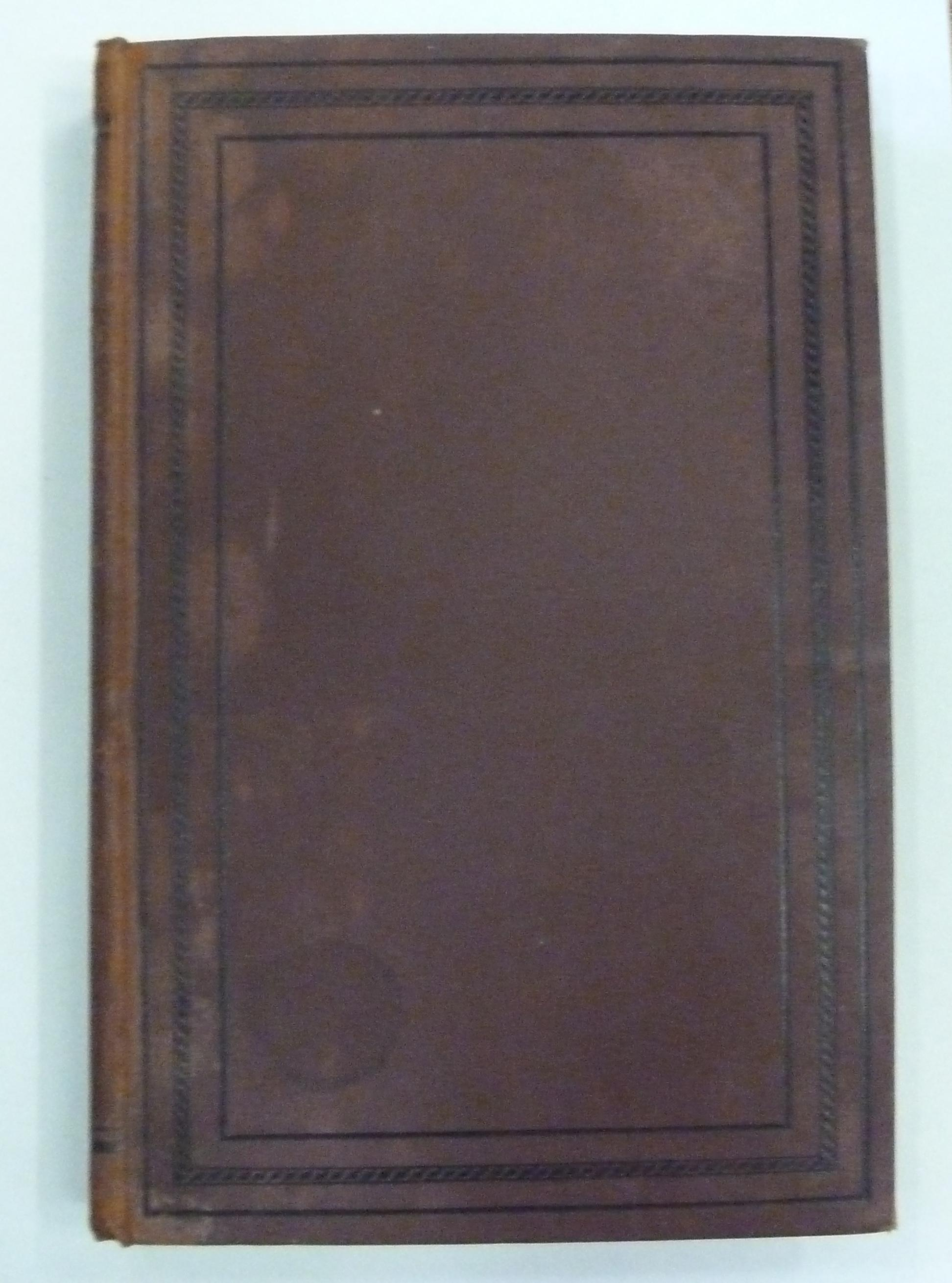 Transactions of The Sanitary Institute Volume X11 1891