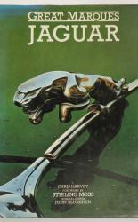 Great Marques Jaguar