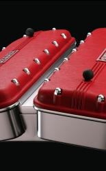 Ferrari Limited Edition Taschen