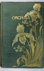 Orchids: Their Culture and Management