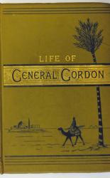 Life of General Gordon