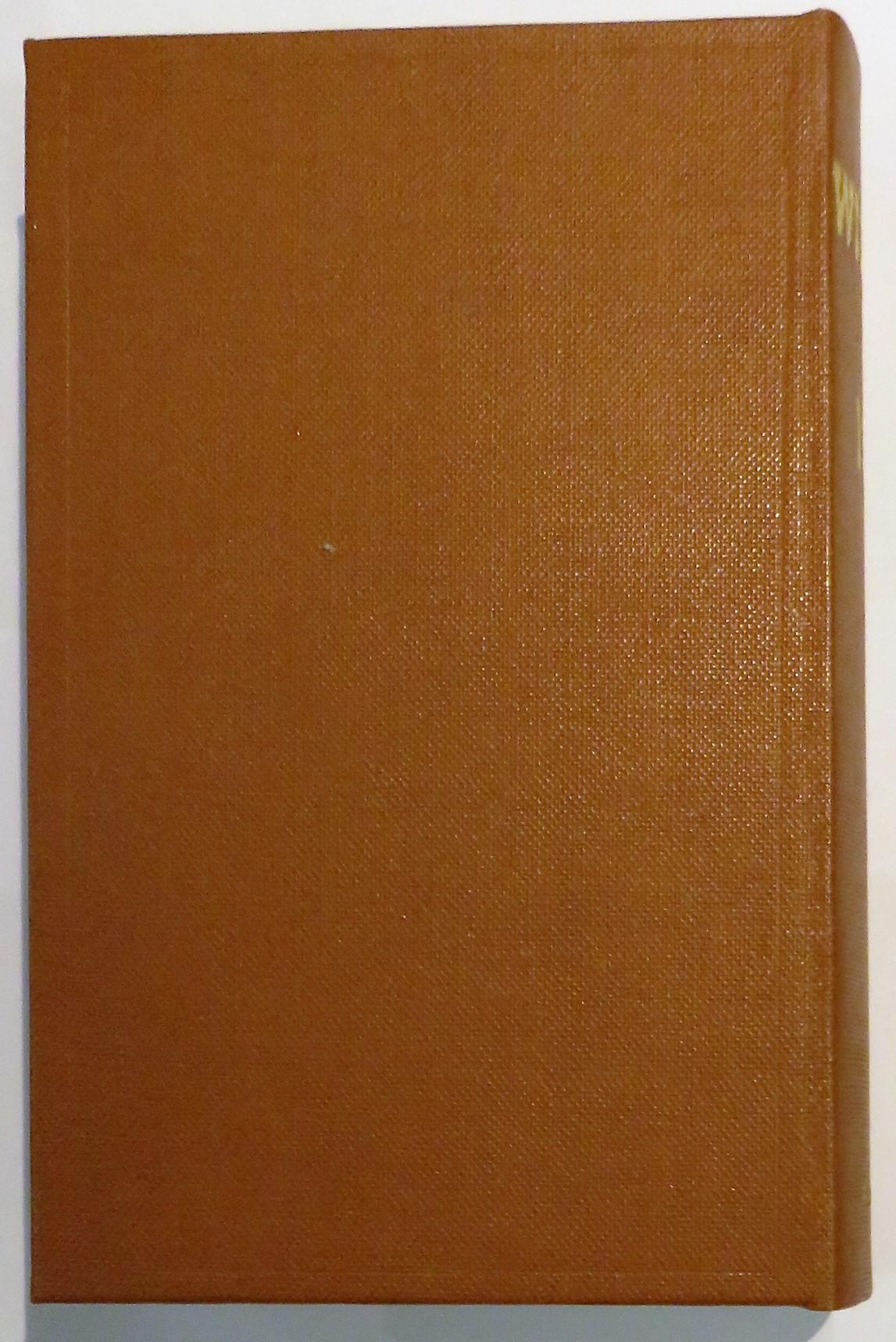 **Wisden Cricketers' Almanack 1905**