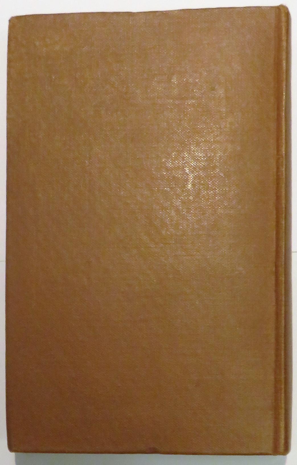 **John Wisden's Cricketers' Almanack For 1934**
